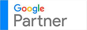 Logo_Gestoria_Multimedia